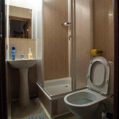Мини-гостиница Авиамоторная 2* Номер Комфорт с различными типами кроватей фото 18