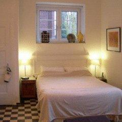 Апартаменты Apartment KWS 166 комната для гостей фото 3