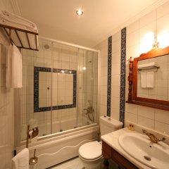 Aruna Hotel 4* Стандартный номер с различными типами кроватей