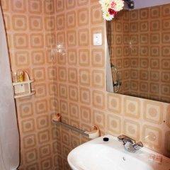 Отель Flower Residence Стандартный номер с 2 отдельными кроватями фото 16