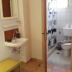 Апартаменты Marnin Apartments Номер категории Эконом с различными типами кроватей фото 7