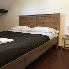 Апартаменты Charming Apartment The Castle Апартаменты с различными типами кроватей фото 16