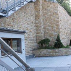 Санаторий Olympic Palace Luxury SPA фото 4