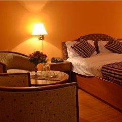 Отель Kathmandu Prince Hotel Непал, Катманду - отзывы, цены и фото номеров - забронировать отель Kathmandu Prince Hotel онлайн спа