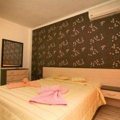 Отель Complex Ekaterina детские мероприятия фото 2