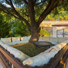 Villa Badem Турция, Патара - отзывы, цены и фото номеров - забронировать отель Villa Badem онлайн