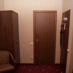 Гостиница Частная резиденция Богемия 3* Номер категории Эконом с различными типами кроватей