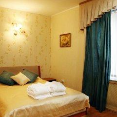 Мини-Отель на Шмидта Стандартный номер фото 4