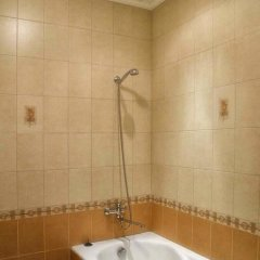 Апартаменты Nsk Flat Апартаменты на улице Ленина ванная фото 2