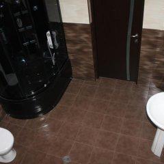 Отель Majestic Georgia 3* Полулюкс с различными типами кроватей фото 12