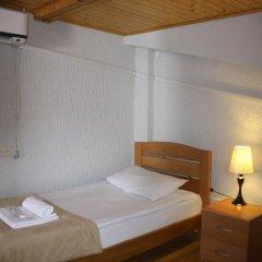 Отель Guest House Lusi детские мероприятия фото 3