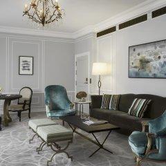 Hotel Maria Cristina, a Luxury Collection Hotel 5* Полулюкс с различными типами кроватей