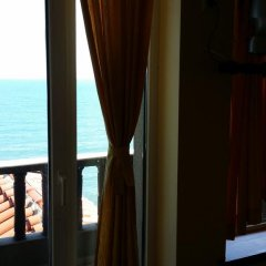 Hotel Continental - Half Board комната для гостей фото 4