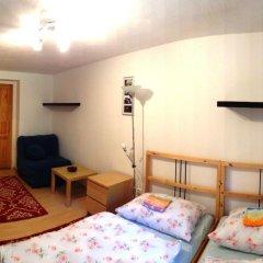 Отель Chata Ski Jasna комната для гостей фото 2