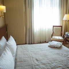 Bilek Istanbul Hotel Турция, Стамбул - 1 отзыв об отеле, цены и фото номеров - забронировать отель Bilek Istanbul Hotel онлайн комната для гостей фото 5