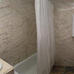 Alba Hotel 3* Стандартный номер с 2 отдельными кроватями фото 9