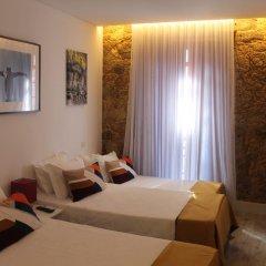 Отель Barcelos Way Guest House комната для гостей фото 2