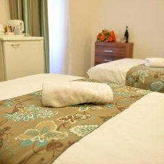 Отель Sunstone Boutique Guest House детские мероприятия фото 2