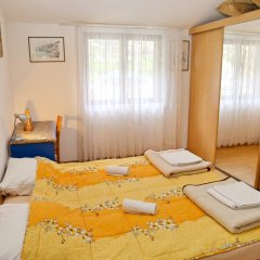 Апартаменты Apartments Joković комната для гостей фото 4
