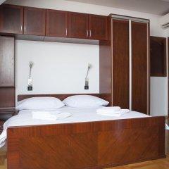 Отель Villa Mali Raj комната для гостей фото 4