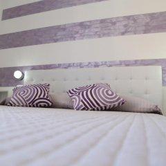 Отель B&B Mimì Кастельсардо комната для гостей фото 3