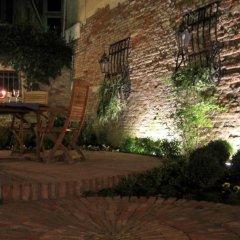 Отель Corte Dei Servi Италия, Венеция - отзывы, цены и фото номеров - забронировать отель Corte Dei Servi онлайн фото 6