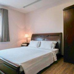Sophia Hotel 3* Улучшенный номер с различными типами кроватей фото 19
