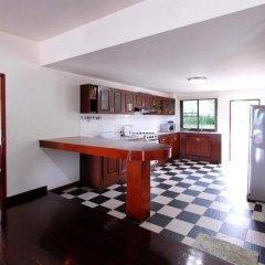 Отель Villa Lilavadee Самуи фото 9