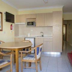 The San Anton Hotel 3* Апартаменты с различными типами кроватей фото 5