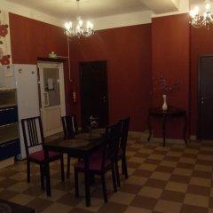 Гостиница Визит в Новосибирске отзывы, цены и фото номеров - забронировать гостиницу Визит онлайн Новосибирск питание