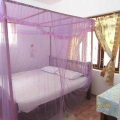 Kind & Love Hostel Стандартный номер с различными типами кроватей фото 15