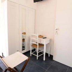 Отель Al Giardino di Anna Фонди удобства в номере фото 2