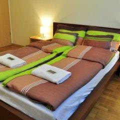Апартаменты Senator Apartments Budapest Улучшенные апартаменты с различными типами кроватей фото 19