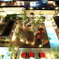 Отель Proud Phuket фото 7