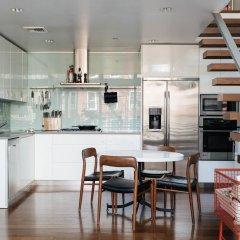 Отель onefinestay - Greenpoint private homes США, Нью-Йорк - отзывы, цены и фото номеров - забронировать отель onefinestay - Greenpoint private homes онлайн в номере