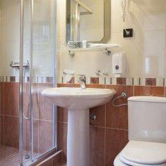 Отель Villa Mali Raj 3* Стандартный номер с двуспальной кроватью фото 6