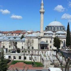 Torun Турция, Стамбул - отзывы, цены и фото номеров - забронировать отель Torun онлайн