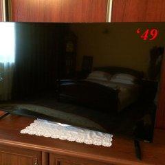 Гостиница Saban Deluxe Украина, Львов - отзывы, цены и фото номеров - забронировать гостиницу Saban Deluxe онлайн удобства в номере