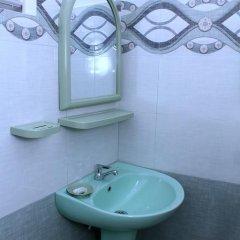 Отель King Fish Guest House Стандартный номер с различными типами кроватей фото 3