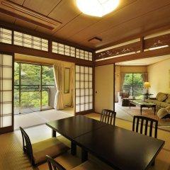 Отель Hakkei 3* Стандартный номер фото 2