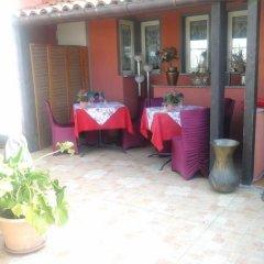 Отель Villa Palmira Италия, Шампорше - отзывы, цены и фото номеров - забронировать отель Villa Palmira онлайн