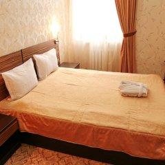 Отель Urmat Ordo 3* Люкс фото 28