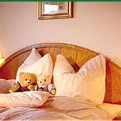 Hotel & Sport Mödlinger 3* Стандартный номер с различными типами кроватей