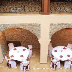 Отель Skala Hotel Сербия, Белград - отзывы, цены и фото номеров - забронировать отель Skala Hotel онлайн фото 2