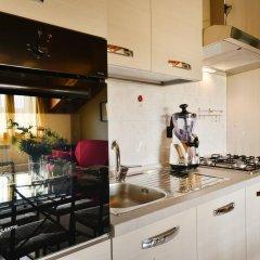 Отель Sarca Halldis Apartment Италия, Милан - отзывы, цены и фото номеров - забронировать отель Sarca Halldis Apartment онлайн в номере фото 2