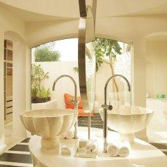 Отель SO Sofitel Mauritius 5* Номер Делюкс с различными типами кроватей фото 11