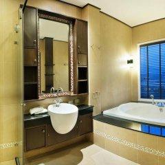 Ratana Apart Hotel at Chalong спа фото 2