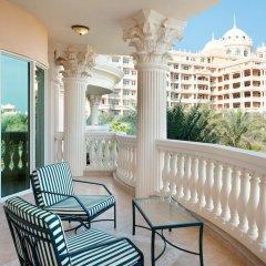 Kempinski Hotel & Residences Palm Jumeirah фото 3