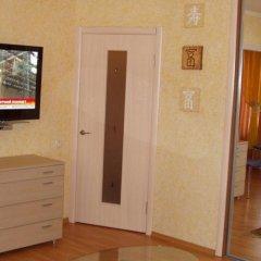 Апартаменты Business Kiev Center Apartments детские мероприятия