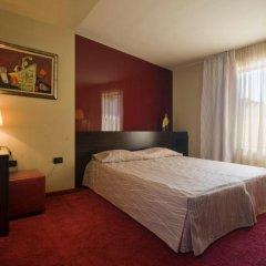 Отель Famous House 3* Стандартный номер с различными типами кроватей фото 5